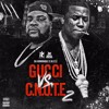 Gucci Mane Wouldn T Do It Feat Slim Jxmmi Remix [prod By Honorable C Note] Mp3