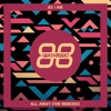 As I Am - All Away (Mandal & Forbes Remix)