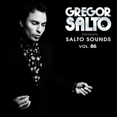 Salto Sounds vol. 86