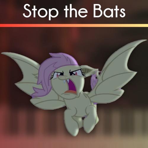 Stop the Bats (Bats) - Orchestral Remix