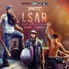 RIOT - LSAR Ft. Armanni Reign (Puzzles Remix)