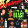 A.Kaleta-I'm A Beast