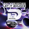 Let it Bounce (Riva Elegance Remix)