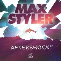 Max Styler ft. Dev - Aftershock (The Minds Remix)
