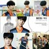 예성 (Yesung 'Super Junior' ) -너무 그립다 (So Much Longing) Cover By Nara