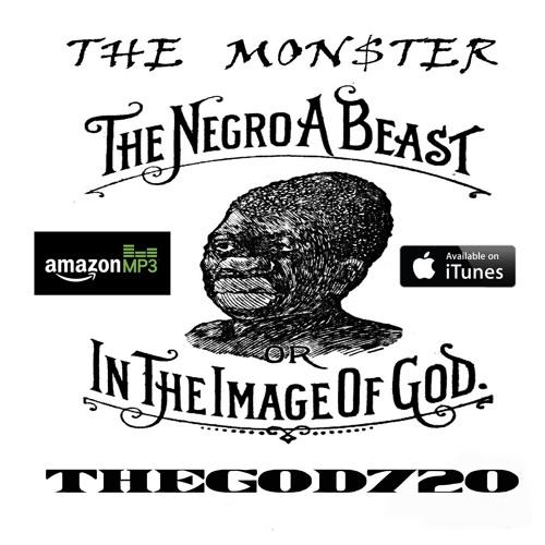 The Monster Album