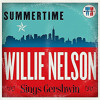 Believe Your Ears: Willie Nelson Summertime Podcast