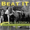 Michael Jackson – Beat It (Eurobeat cover)