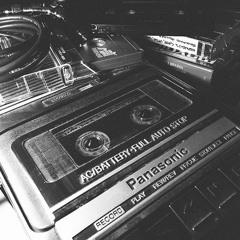 Profound Beats - Lo - Fi   Hip-Hop Instrumental [FREE DOWNLOAD]