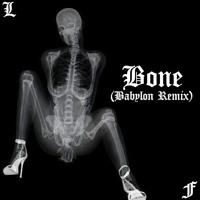 Lupe Fiasco - Bones (Babylon Remix)