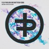 Flux Pavilion & Matthew Koma - Emotional (Virtual Riot Remix)[FREE DOWNLOAD]
