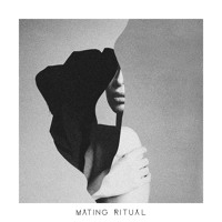 Mating Ritual - I Can't Dance