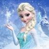 Let It Go-Frozen Guitar Cover
