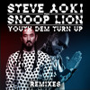 Youth Dem (Turn Up) (feat. Snoop Lion) (Steve Aoki X Garmiani Remix)