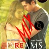 Ma K Bhanu (dreams) -HIP HOP - DJ BABU - S
