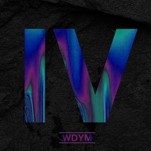 Wut D0 Ü M3an (4B & Jon Santana Remix)