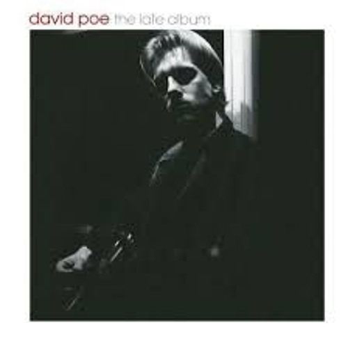 David Poe Remixes from 2001