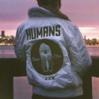 Humans - Bout Chu