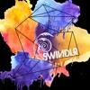 SWINDLR