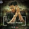 Anuel AA - Street Poem (Produced By Tainy)