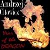 Nonna (feat. Dirk Arnicke) -  Download on iTunes, Amazon, Nokia Music Store