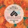Buzzzmix Vol. 23 - Unlike Pluto