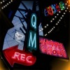 Q'M - Tequila feat. Richie Cunning - Happy Hour