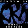 Pennywise - Bro Hymn (Whyel Bootleg)[[CLICK