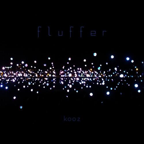 KOOZ - Fluffer