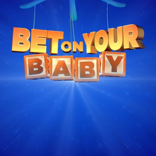 Bet On Your Baby cues