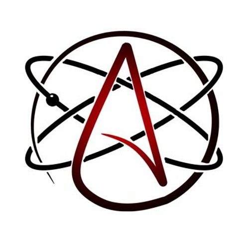Ep#2: How atheist are we?; Morman LGBT update; GOP; Catholicism