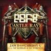 Jaw D B2B Chrissy G - MC Korkie & Stretch - We Are Hardcore Castle Invastion Promo Mix (MP3 MASTER)