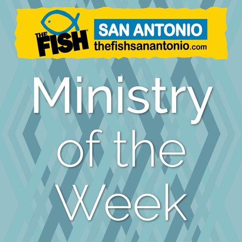 Adult and Teen Challenge of San Antonio