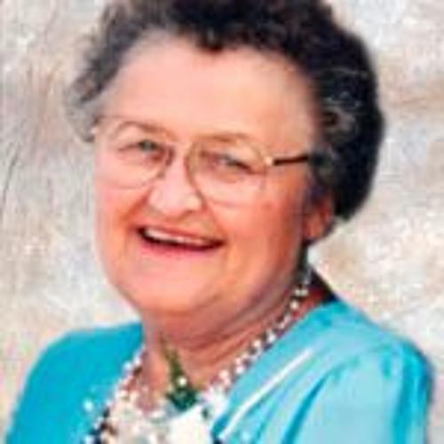 Millie Johansen (Fischer)1996 - 06