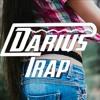[Trap] BVSIS - Trouble [Darius Trap™][Free Download]