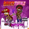 Sauce Twinz-Hating on the Sauce