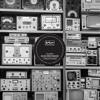 Vesa-Matti - Miller Street Sessions - MLTDWN-001 (Preview Clips)