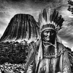 Native American (Free Download )