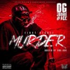 OG Boobie Black - First Degree Murder (Hosted By Bwa.Ron)