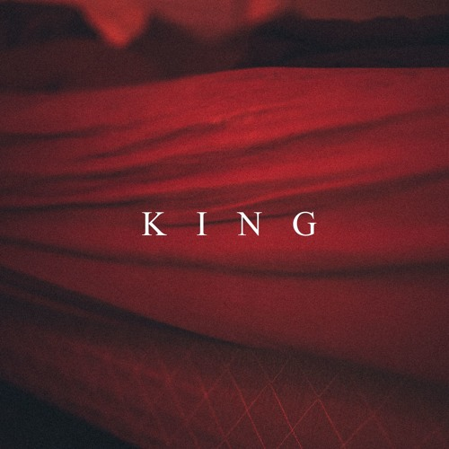 King (feat. Andrew Novoa)