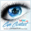 Eye Contact Mp3