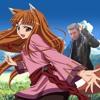Spice And Wolf - Tabi No Tochuu piano english