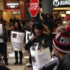 Mothers of those killed by the police say they want justice