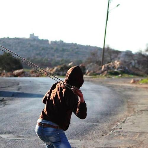 انشودة : سلواد يا أم الملاحم - #انتفاضة_القدس