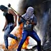 انشودة : من الداخل طلوا الرجال - #150 يوم انتفاضة