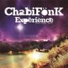 04 Star Commande - Chabifonk Expérience