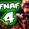 FNAF 4 SONG ( March Onward to Your Nightmare) music by DAGames