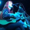 Jenn Grinells - Musica 2/26/16 03 - Pegged Or Played