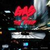 Gas On The Strip Ft. King Tonyo @SwannyIvy @KingTonyoTx #IVY