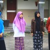 Asmaul Husna oleh Siti Maryam mp3